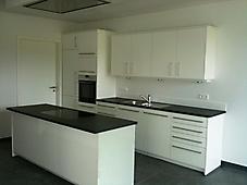 Küche_12
