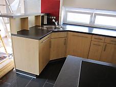Küche_6