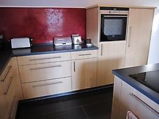 Küche_8