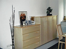 Wohnzimmer_4